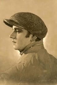 Auf gefährlichen Spuren 1924
