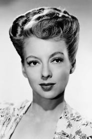 Image Evelyn Keyes