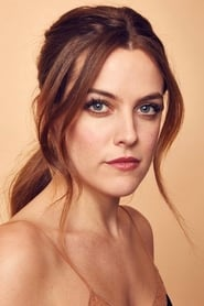 Riley Keough - Regarder Film en Streaming Gratuit