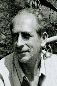 Eugène Lourié