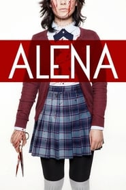 Alena (2015) Watch Online Free