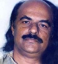Bharath Gopi