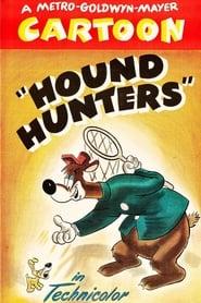 Hound Hunters 1947