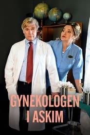 Gynekologen i Askim 2007