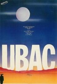 Ubac 1987