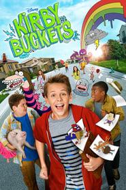 Kirby Buckets 2014