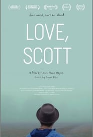 Watch Love, Scott (2018) Fmovies