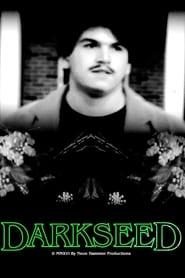 Darkseed