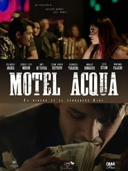Motel Acqua