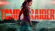 Wallpaper Tomb Raider