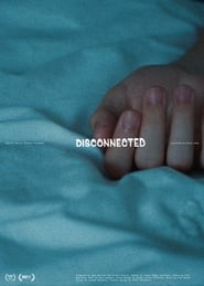 Disconnected (2020)