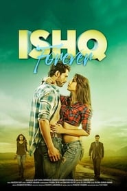 Ishq Forever 2016