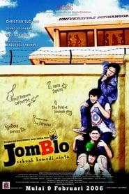 Nonton Film Jomblo (2006) Indonesia Movies