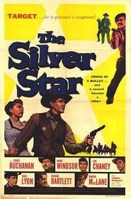 The Silver Star Film online HD