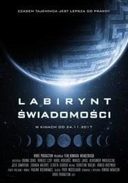 مشاهدة فيلم Labirynt świadomości مترجم