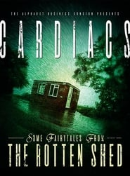 Some Fairytales From The Rotten Shed