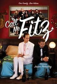 Call Me Fitz 2010