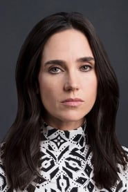 Photo de Jennifer Connelly Dawn Levov