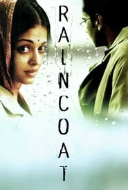 Raincoat 2004 Hindi Movie WebRip 300mb 480p 1GB 720p 3GB 6GB 1080p
