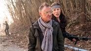 Van Helsing Season 2 Episode 2 : In Redemption
