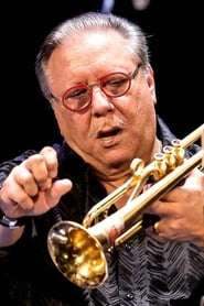 Arturo Sandoval - Watch Movies Online