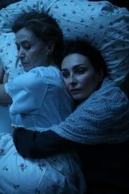 Mein Engel (2013) CDA Online Cały Film Online cda