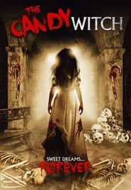The Candy Witch - Azwaad Movie Database