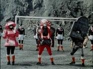 The 3 Stooges' Soccer