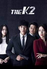 The K2 (2016) Complete