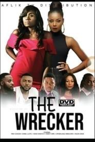 The Wrecker 2019