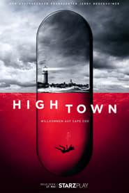 Hightown [2020]