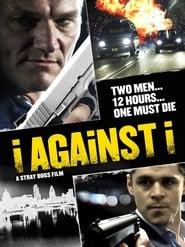 I Against I 2012