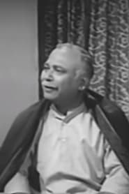 Badri Prasad