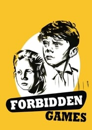 Forbidden Games (1952)