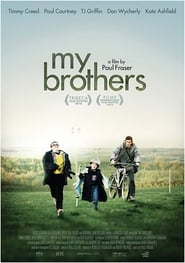 My Brothers (2010)