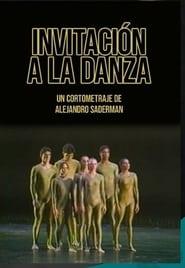فيلم Invitación a la danza مترجم
