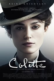 film Colette streaming
