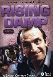 Rising Damp streaming vf poster