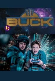 Buck 2018