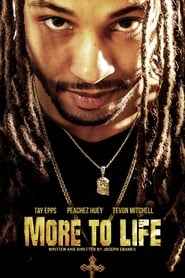 More to Life (2020) Watch Online Free