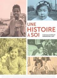 Une Histoire à Soi