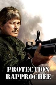 Voir Protection rapprochée en streaming complet gratuit | film streaming, StreamizSeries.com