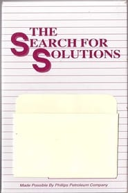The Search for Solutions 1980