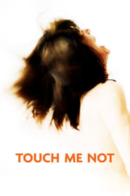 No me toques / Touch me not (2018)
