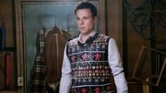 Charmed - Season 1 Episode 9 : Jingle Hell