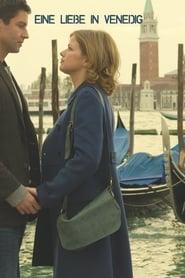 Un amore a Venezia 2009