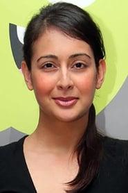 Preeti Jhangiani - Regarder Film Streaming Gratuit