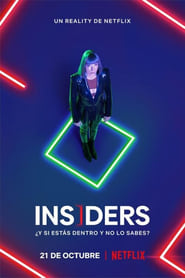 Insiders 2021
