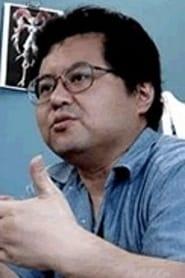 Hiroshi Negishi