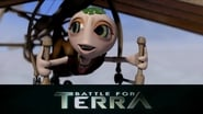 Battle for Terra images